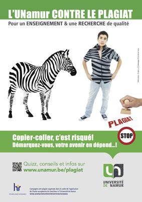 affiche-zebre.png