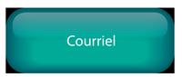 bouton courriel