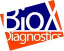 Logo Bio-X