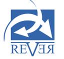 Logo rever
