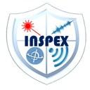 Inspex