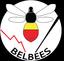 Belbees logo
