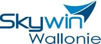 Logo skywin