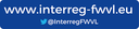 Logo interreg fwvl