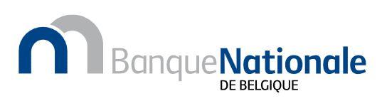 Logo BnB fond blanc