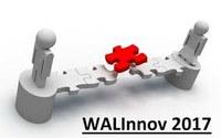 Walinnov logo