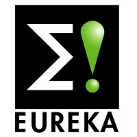 Logo Région Wallonne Eureka