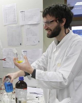 Photo chercheur page post-doc
