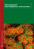 Brochure Biotechnologies