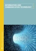 Brochure ICT