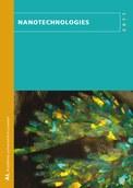 Brochure Nanotechnologies