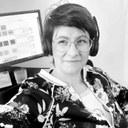 Manueline Caseau