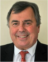 Francois Bourguignon.JPG