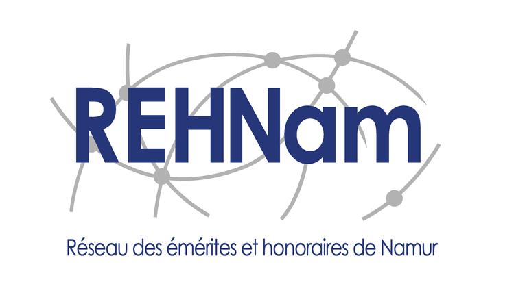 logo Rehnam