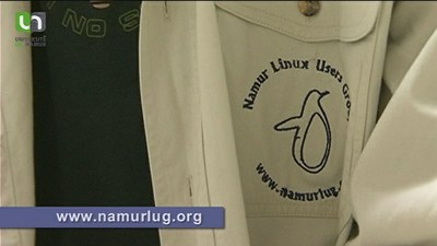 www-namurlug-org
