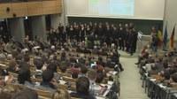 Chorale de l'IMEP