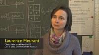Chercheur qualifiée FNRS, LSFB-Lab, Université de Namur