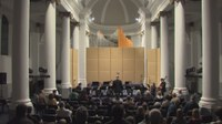 Concert de l'IMEP