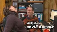 collection enVIE d'amour
