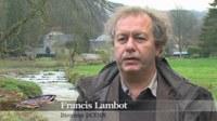 Francis Lambot