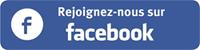logo_fecabook