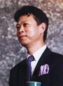 Bao-Lian Su