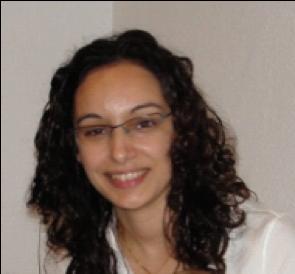 Carmela Aprile