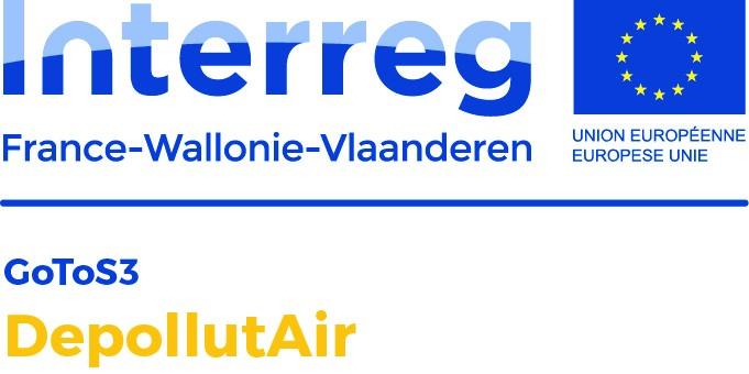 interregV DepollutAir.jpg