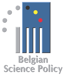 Belgian Science Policy
