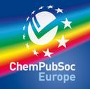 ChemPubSoc
