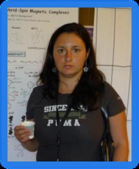 Julia ROMANOVA