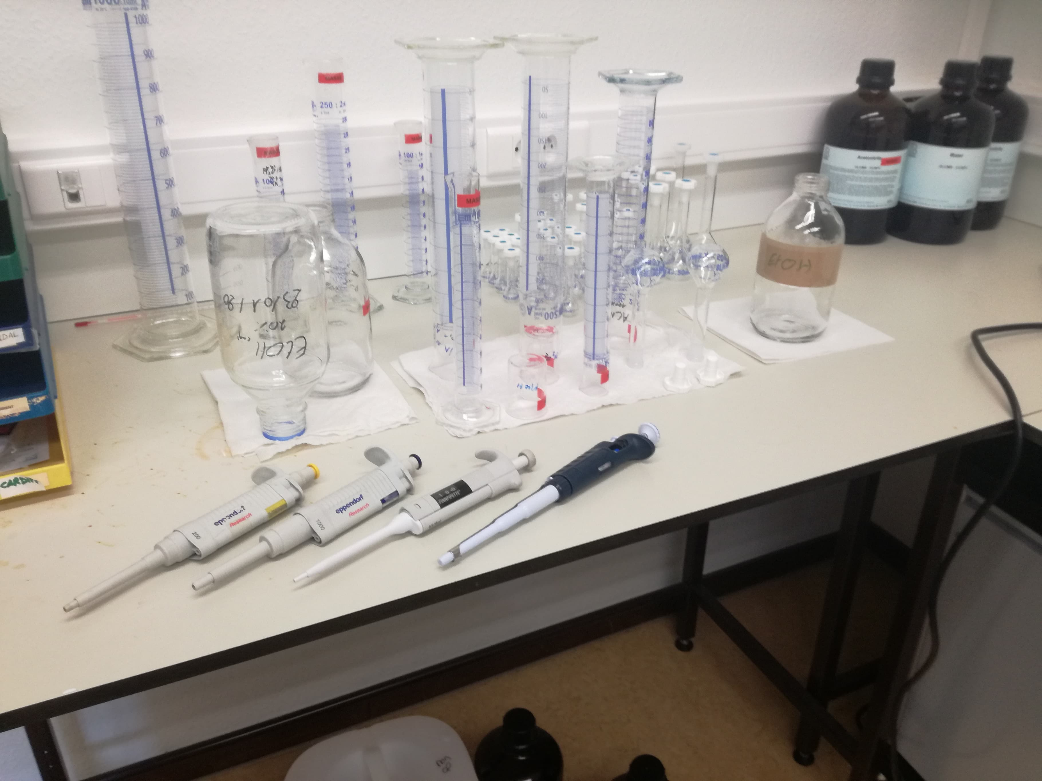 Lab 4 1