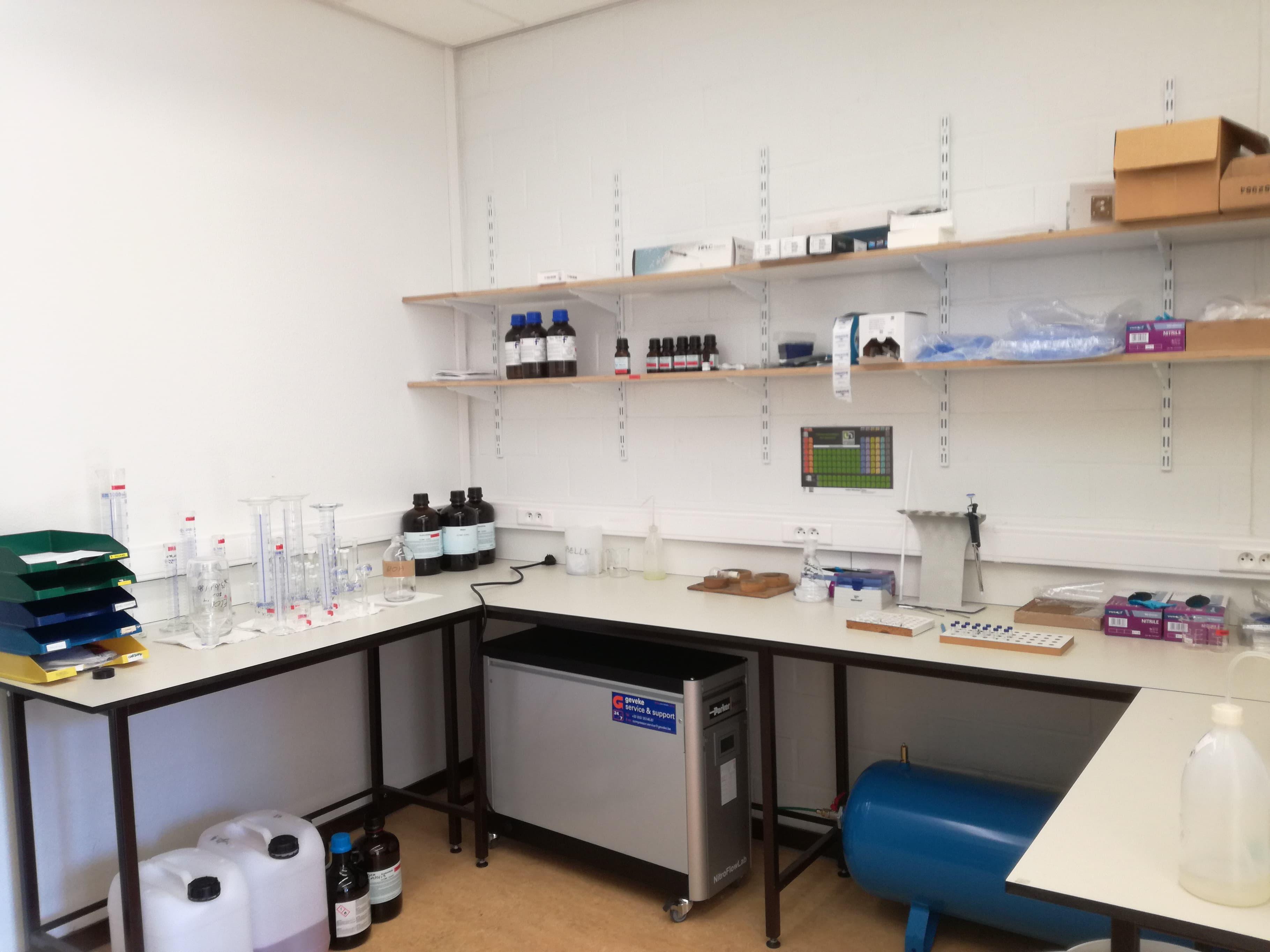 Lab 4 4