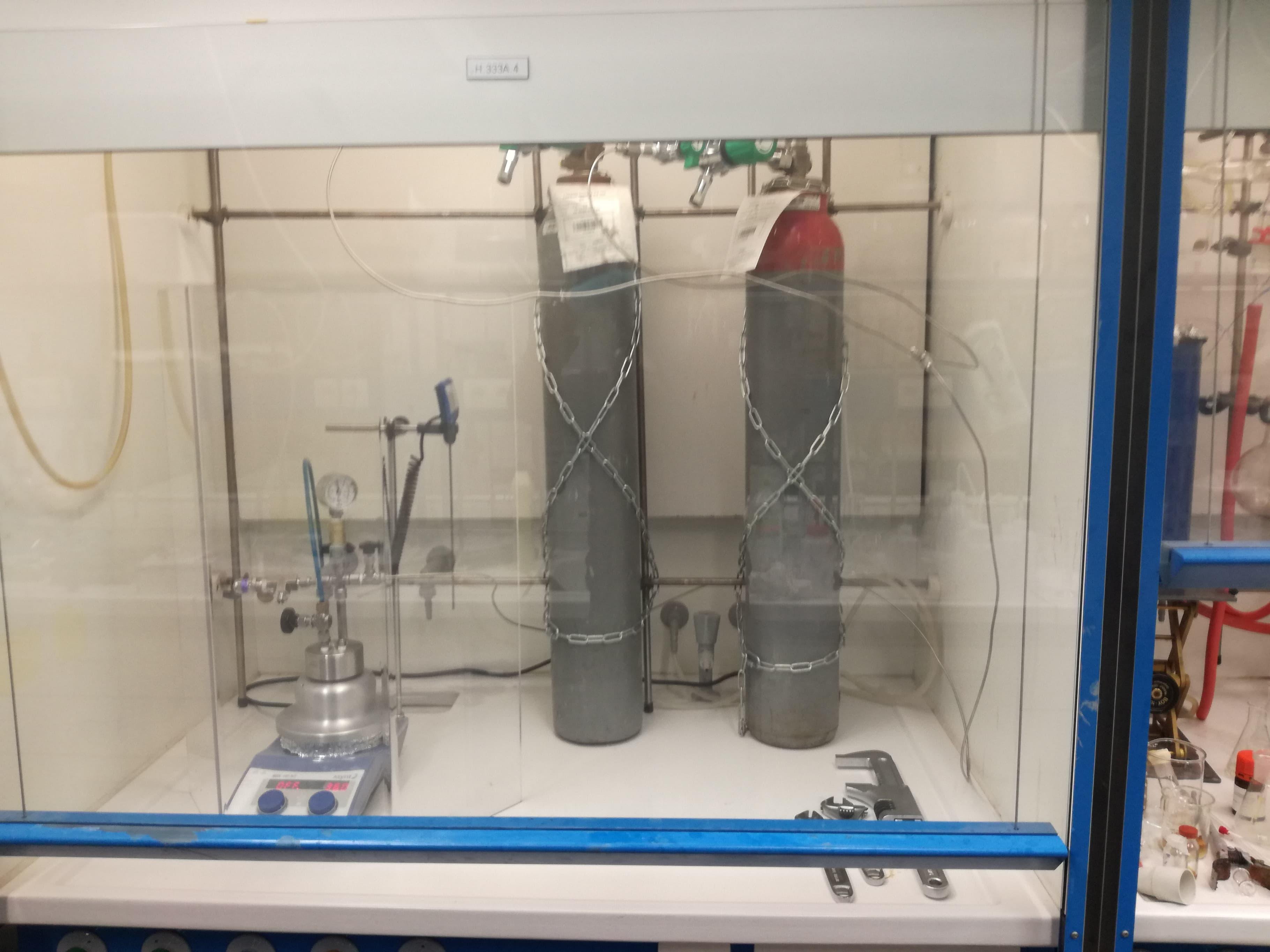 Lab 3 2