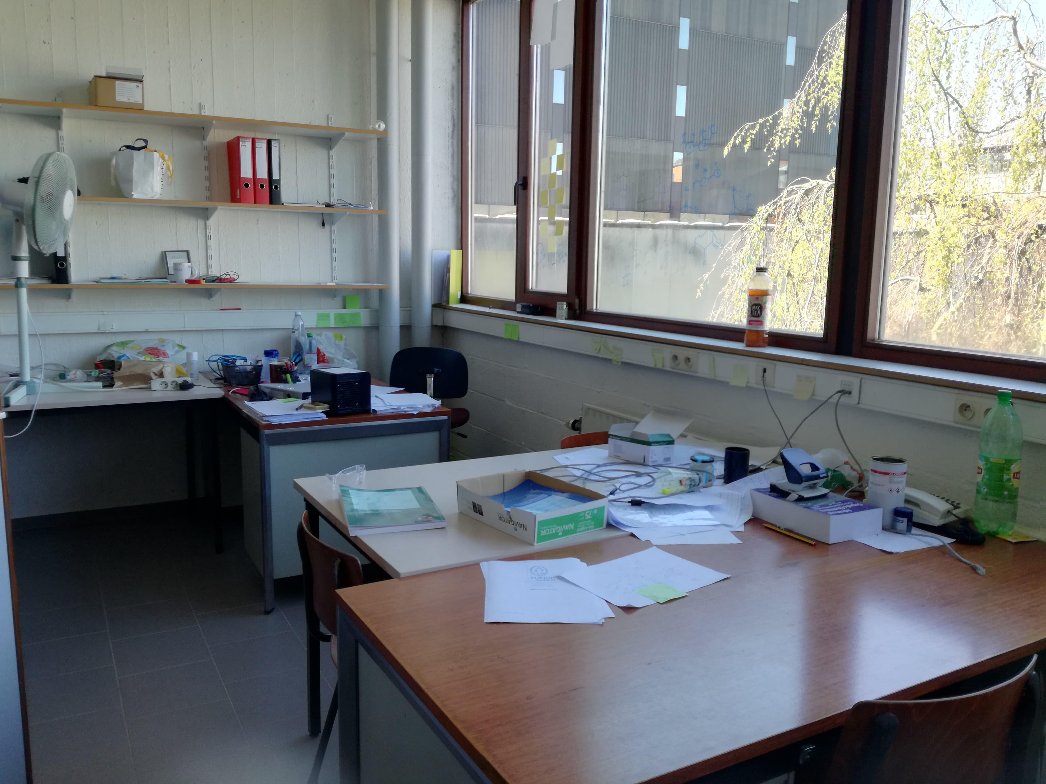 Lab 1 3