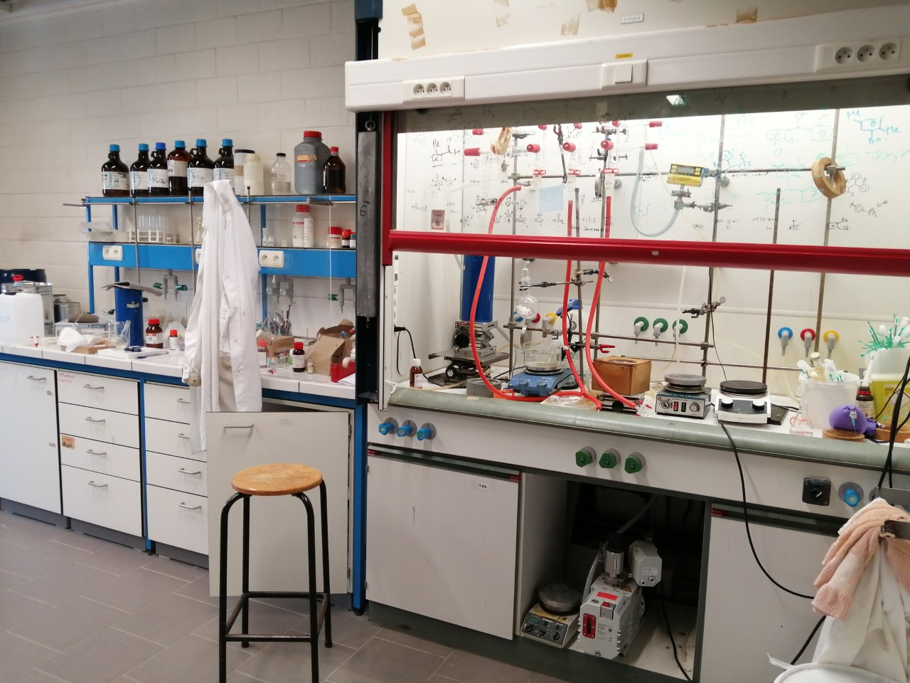 Lab 1 2