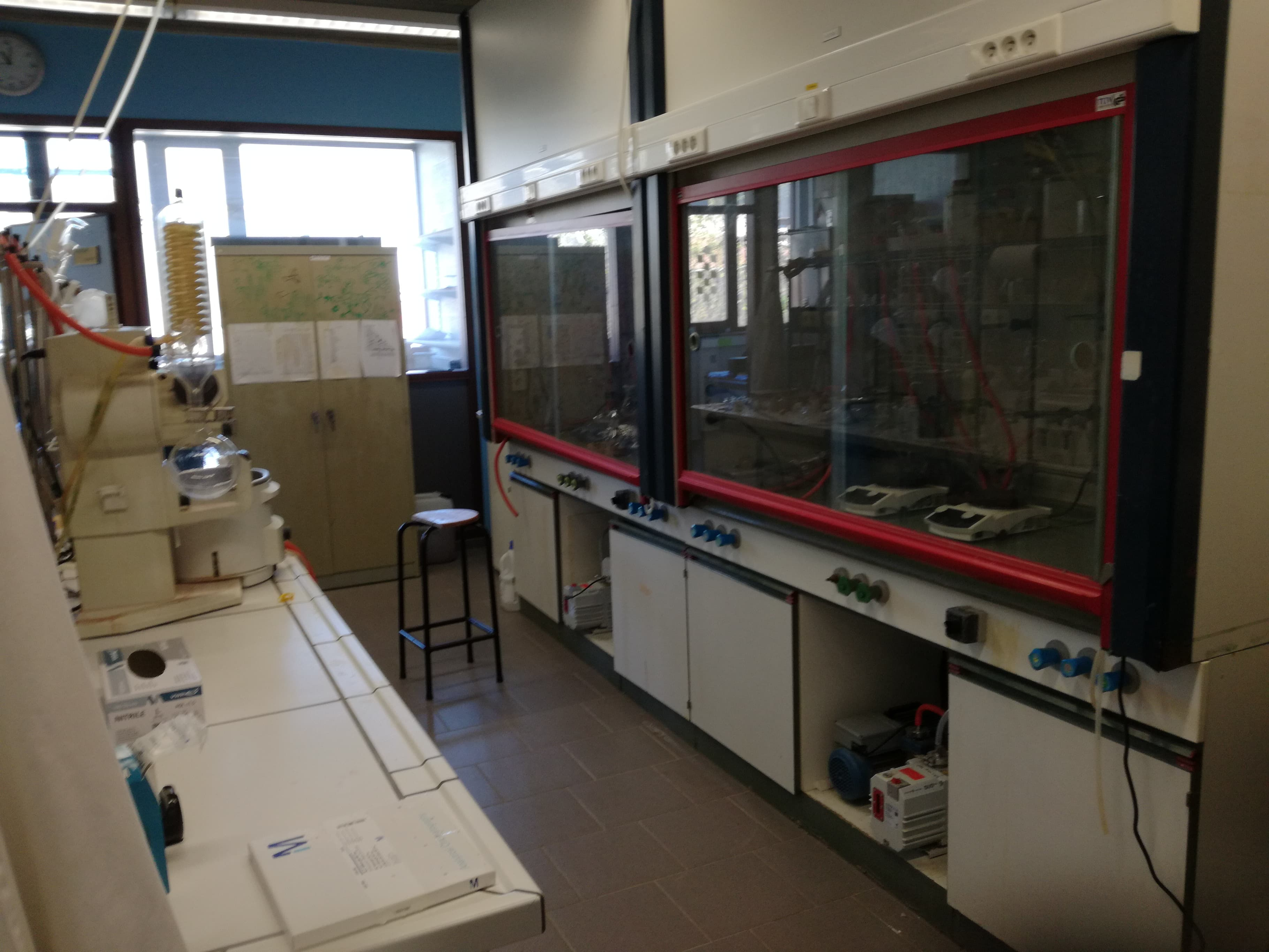 Lab 1 4