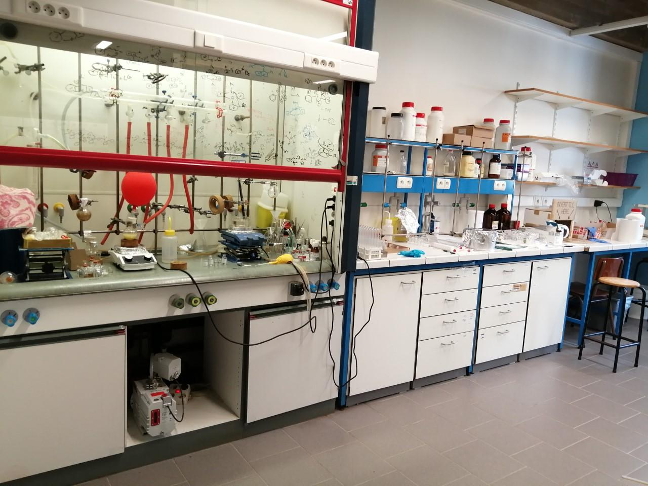 lab 1 1