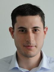 Guillaume Berionni
