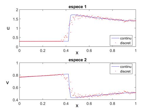 graphon-convergence