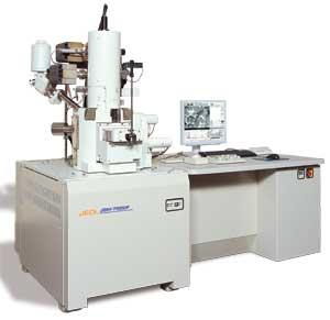 jeol-7500F