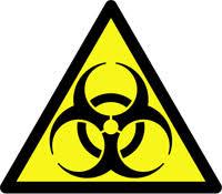 biosecurite logo