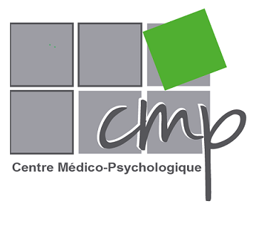 Centre Médico-Psychologique