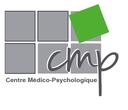 Centre Médico-Psychologique