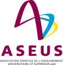 ASEUS Logo
