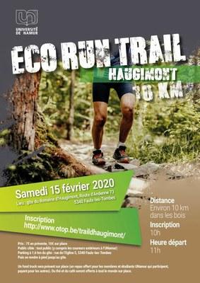 Eco Run Trail