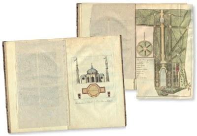 Books Prince de Ligne