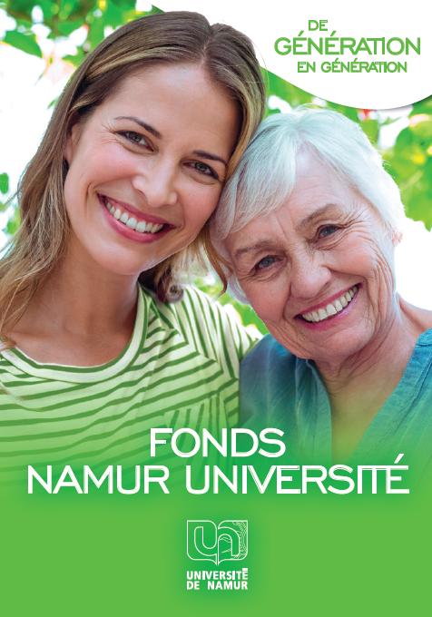 Brochure FNU