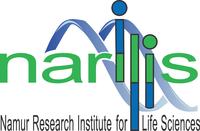 Logo Narilis