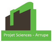 Sciences arrupe